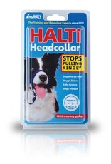 Company of Animals Halti Headcollar