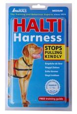 Company of Animals Halti Harness