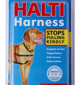 Company of Animals Halti Harness