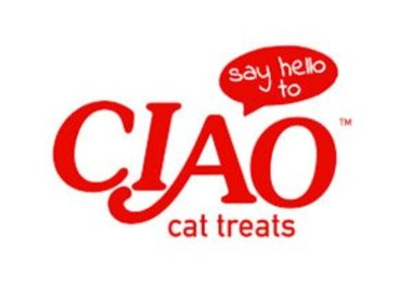 Inaba Ciao Cat Treats