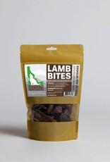 Idahound Idahound Lamb Lung Bites