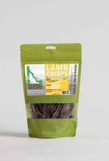 Idahound Idahound Lamb Crisps