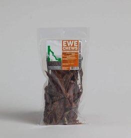 Idahound Idahound Ewe Chews