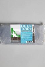 Idahound Idahound Green Beef Tripe 1lb