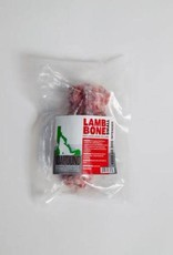 Idahound Idahound Lamb Bone - Small