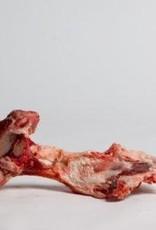 Idahound Idahound Lamb Bone - Large