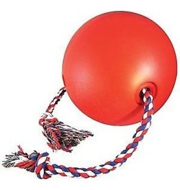 Tuggo Water Weighted Dog Toy