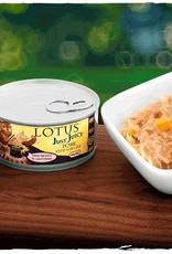 Lotus Lotus Just Juicy Pork Stew