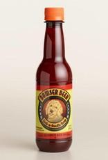 Bowser Beer Bowser Beer Cock-a-doodle Brew - Chicken