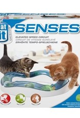 Hagen Catit Design Senses Speed Circuit