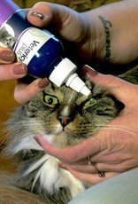 Vetericyn Vetericyn Plus Eye Wash 3oz