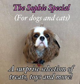 The Sophie Special