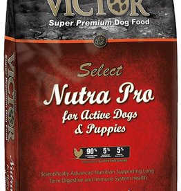 Victor Victor Nutra Pro 40lbs