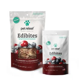 Allergy & Immune System - Molly's Healthy Pet Food Market