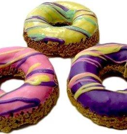 K9 Granola Factory K9 Granola Spring Day Donut