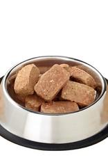 Primal Pet Food SALE - Primal Feline Raw Frozen Quail Formula 3lb