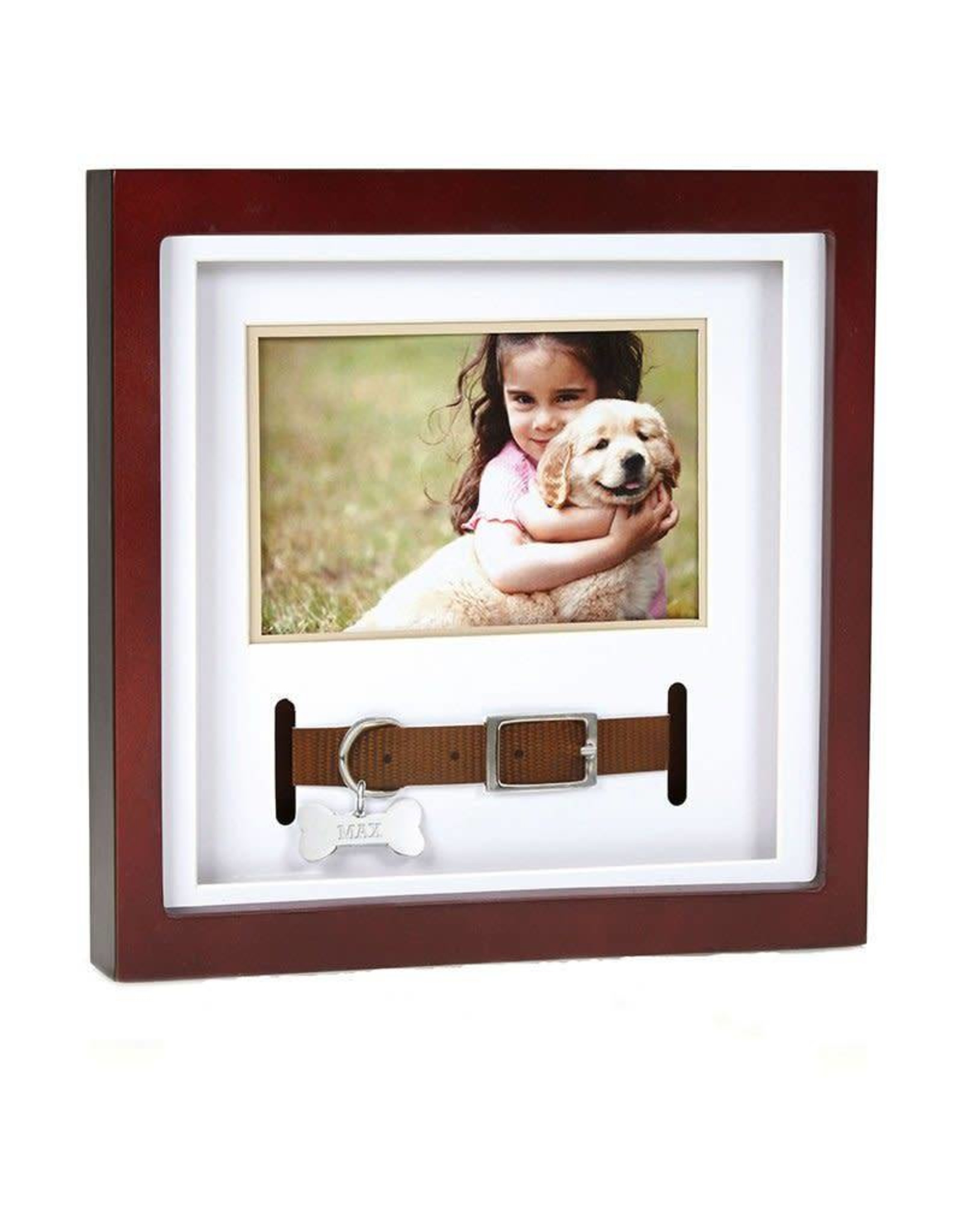 Pearhead Pearhead Pet Collar Frame