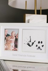 Pearhead Pearhead Best Friends Forever - Our Prints Frame
