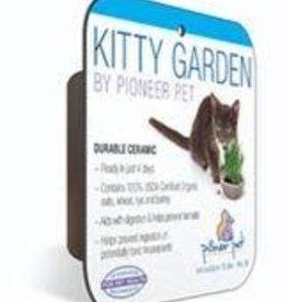 Pioneer Ceramic Kitty Garden Refill