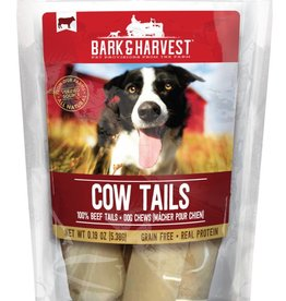 Bark & Harvest Bark & Harvest Cow Tails 9ct