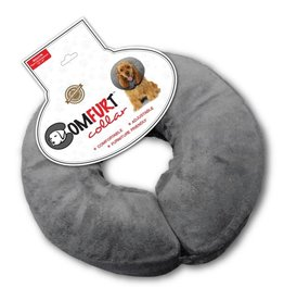 Arlee Pet Products Arlee Comfurt Collar