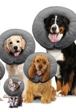 Arlee Pet Products Arlee Comfurt Collar