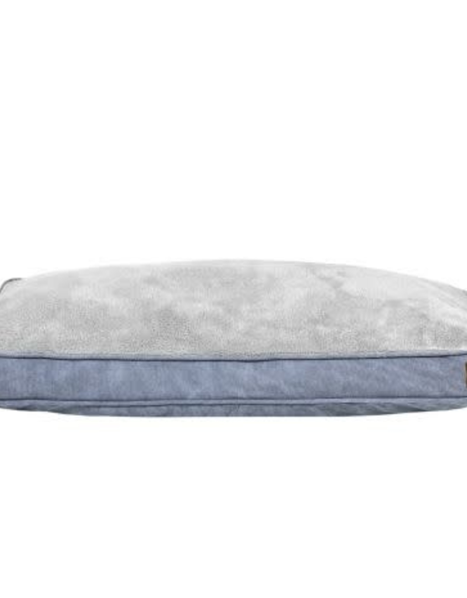 Tall Tails Tall Tails Cushion Bed