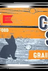Koha Koha Chicken For Cats Stew 5.5oz
