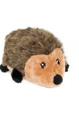 ZippyPaws Zippy Paws Hedgehog