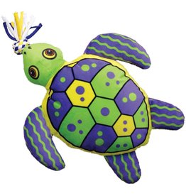 Kong Aloha Turtle
