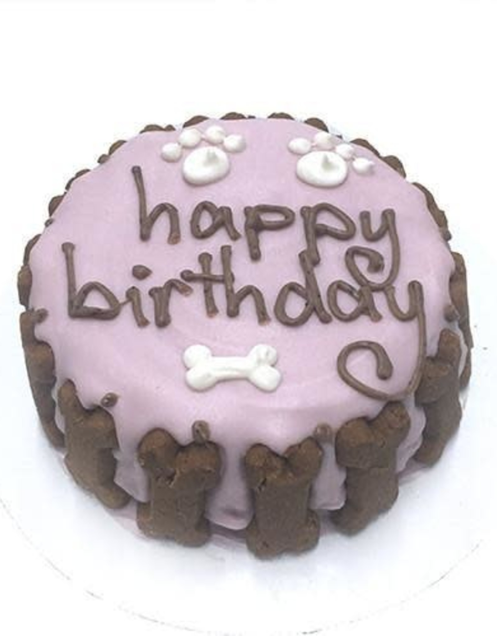 Bubba Rose Classic Cakes (Personalized)