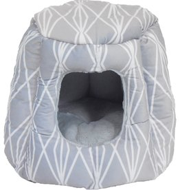 Arlee Pet Products Arlee Hide & Seek Dome