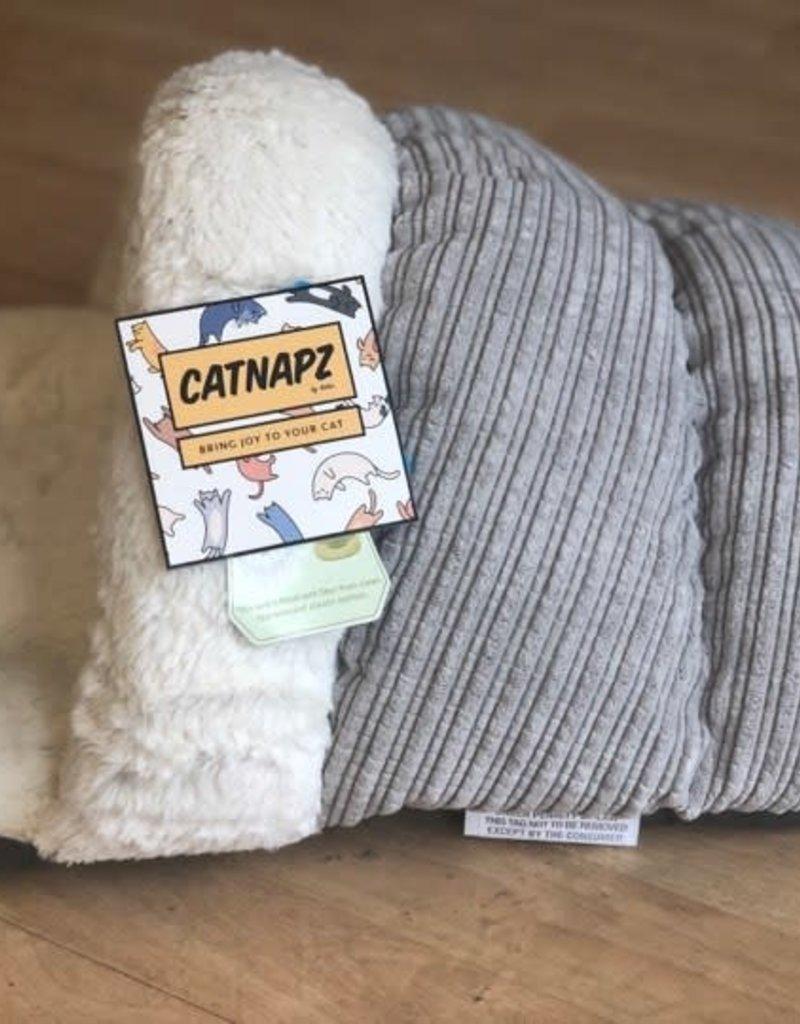 Arlee Pet Products Arlee Slipper Bed