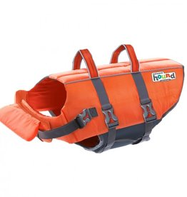 Outward Hound Outward Hound Ripstop Life Jacket