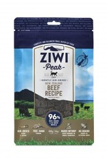 ZiwiPeak ZiwiPeak Air-Dried Beef for Cats