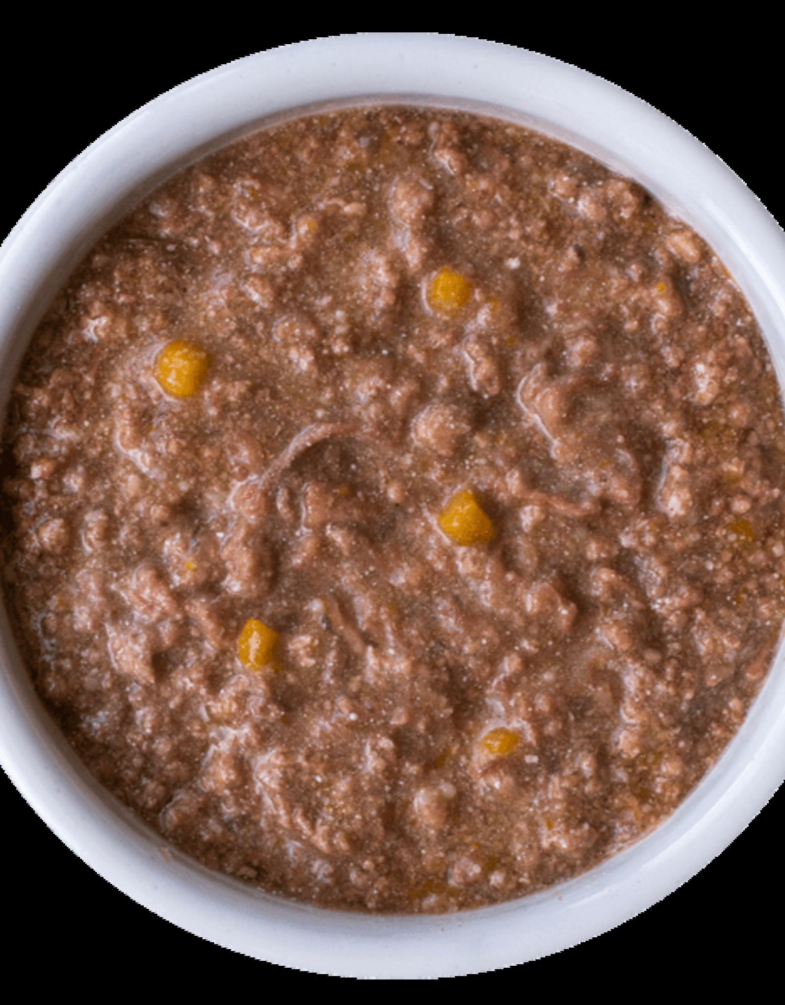 Koha Koha Limited Ingredient Shredded Beef for Cats
