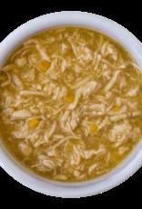 Koha SALE - Koha Limited Ingredient Shredded Chicken for Cats
