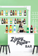 ZippyPaws ZippyPaws Happy Hour Crusherz - Red Wine