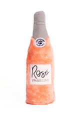 ZippyPaws ZippyPaws Happy Hour Crusherz - Rose