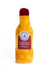 ZippyPaws ZippyPaws Happy Hour Crusherz - Tequila