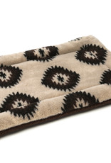 West Paw West Paw Made in USA - Montana Nap Bed