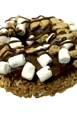 K9 Granola Factory K9 Granola Factory S'mores Delight Donut