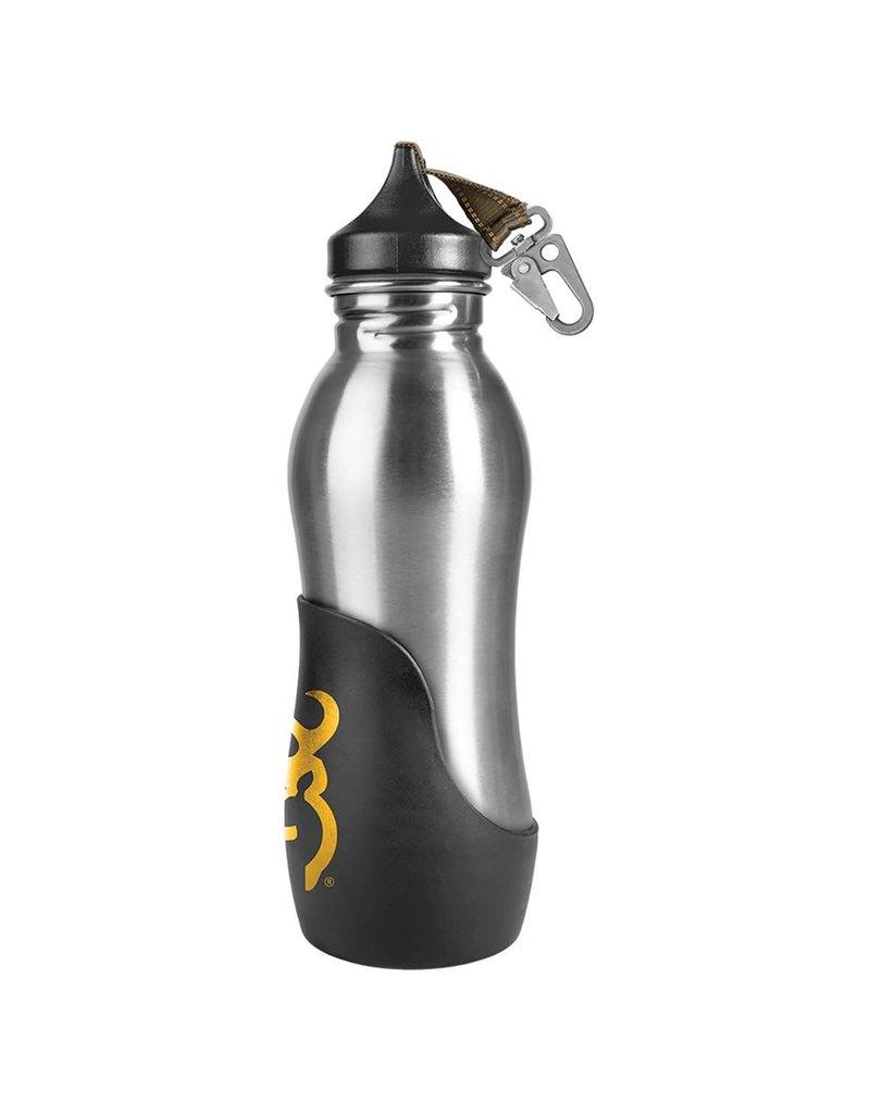 Browning Browning Water Bottle Dish