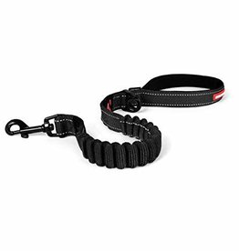 Ezydog Ezydog Zero Shock Leash 24""