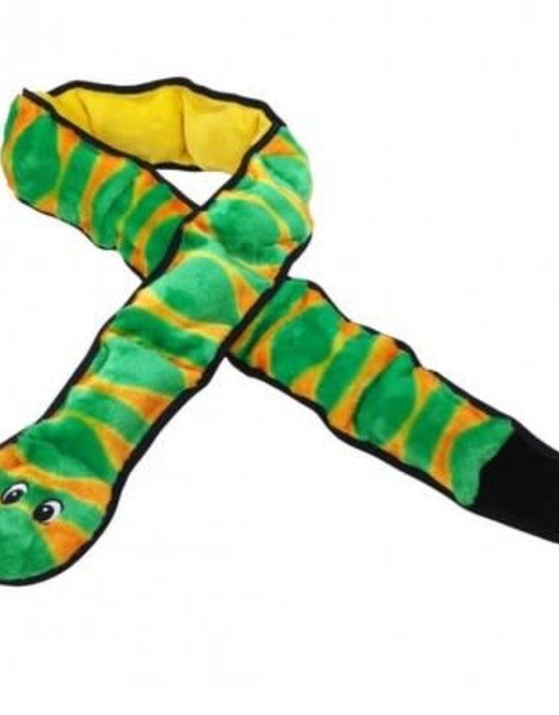 Outward Hound Invincibles Snake Ginormous