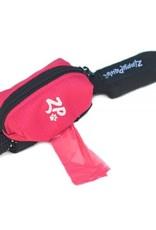 ZippyPaws ZippyPaws Leash Bag