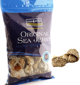 Fish4Dogs Sea Jerky Knots