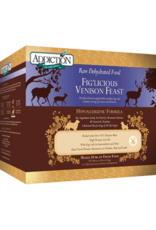 Addiction Addiction Fig'Licious Venison Feast