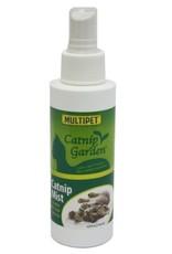 Catnip Garden Mist