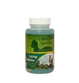Catnip Garden Bubbles